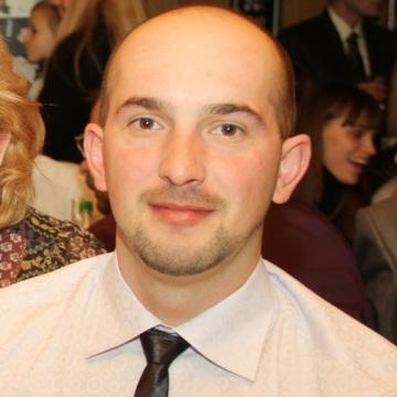 Maikl, 33, Minsk, Belarus