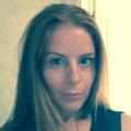Isobel, 29, Antwerpen, Belgium