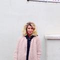 Carlotta , 23, Milano, Italy
