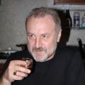 ANDREY, 60, Vnukovo, Russia