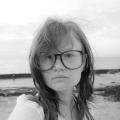 Inna Yatsu, 25, Kiev, Ukraine