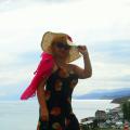 Natali, 40, Sumy, Ukraine