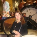 Елена, 32, Saint Petersburg, Russia