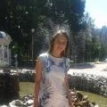 Елена, 31, Saint Petersburg, Russia