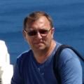 Oleg Prokopenko, 51, Ufa, Russia
