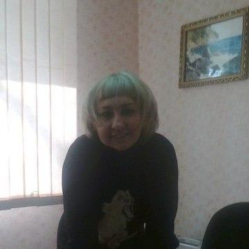 Алла, 33, Irkutsk, Russia