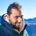 Hossam, 30, Cairo, Egypt