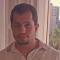 Ahmed, 28, Ar Riyad, Saudi Arabia