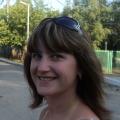Алинка, 25, Sumy, Ukraine