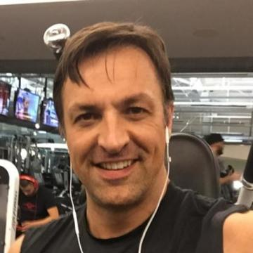 Tommy, 47, Berlin, Germany