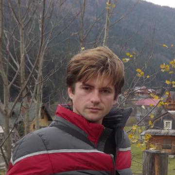 Алекс, 29, Kiev, Ukraine