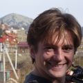 Алекс, 28, Kiev, Ukraine
