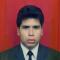 HOLMES FARID PANTOJA ORTI, 31, Neiva, Colombia