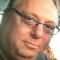 Nir Aviram, 52, Tel Aviv, Israel