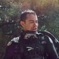 Alberto Andonaegui, 31, Guadalajara, Mexico