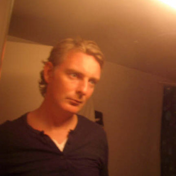 PaulKemp, 41, Barcelona, Spain