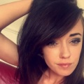 Daniella, 22, Peterborough, United Kingdom