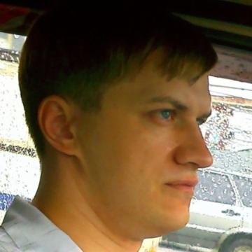 Вячеслав, 41, Kazan, Russia