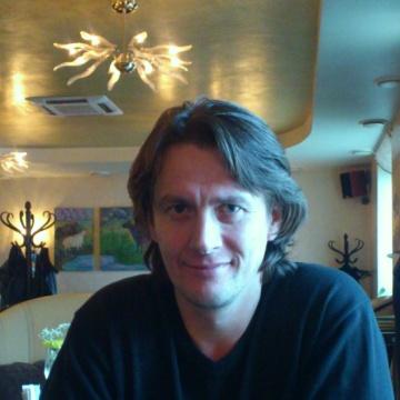 Алексей Рядовиков, 47, Smolensk, Russia