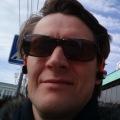Алексей Рядовиков, 48, Smolensk, Russia