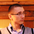 Рамиль Мансуров, 30, Nizhnevartovsk, Russian Federation