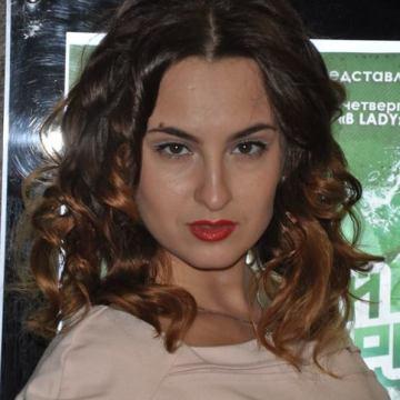 Kay, 30, Komsomolsk-na-Amure, Russia