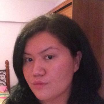 Meruyert, 28, Taraz (Dzhambul), Kazakhstan
