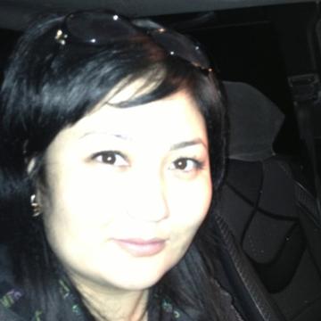 Томирис, 32, Taraz (Dzhambul), Kazakhstan