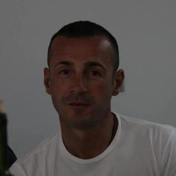 Raffaele Colomo, 43, Bosa, Italy