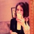 Kseniya Schweiger, 24, Moscow, Russia