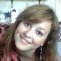 Татьяна, 29, Kazan, Russia