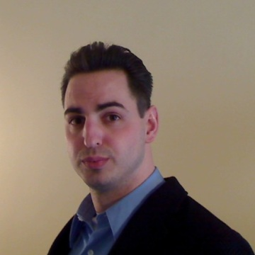 Justin, 32, Prospect, United States