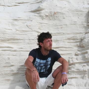 Pavel Glazunov, 36, Moscow, Russia