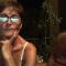 Franca Carravetta, 53, Cosenza, Italy