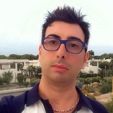 Nik@, 34, Torino, Italy