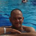 Mete Yücedal, 47,