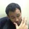 Dave Khalil, 33, Abu Dhabi, United Arab Emirates