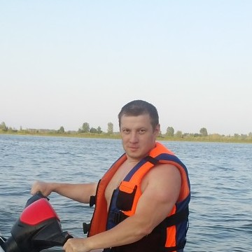 Руслан, 35, Kazan, Russia