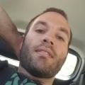 Nicolás Brain, 32, Santiago, Chile