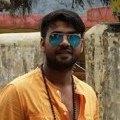 Romey , 30, New Delhi, India