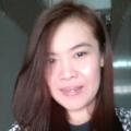 OR, 41, Bangkok Noi, Thailand