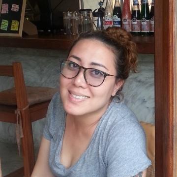 เมนาท ปิ่นทองพันธ์, , Bangkok Noi, Thailand