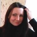 Марія Дудун, 29, Vinnytsia, Ukraine