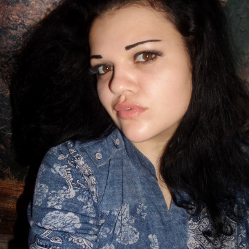 Ника, 24, Minsk, Belarus
