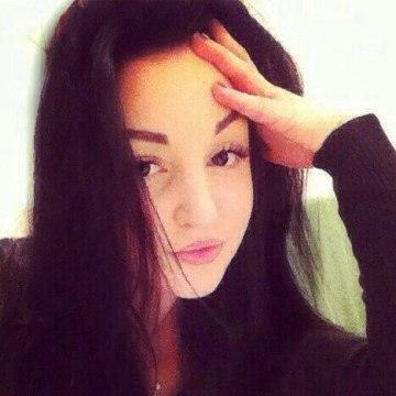 Liza, 20, Odessa, Ukraine