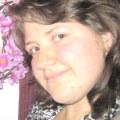 Anka  Trusova, 28, Mariupol', Ukraine