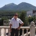 Иван, 32, Stavropol, Russia