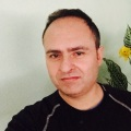Jose Antonio Murcia Gonzalez, 51, Albacete, Spain