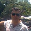 emre, 40, Istanbul, Turkey