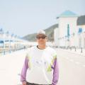 oma, 34, Casablanca, Morocco